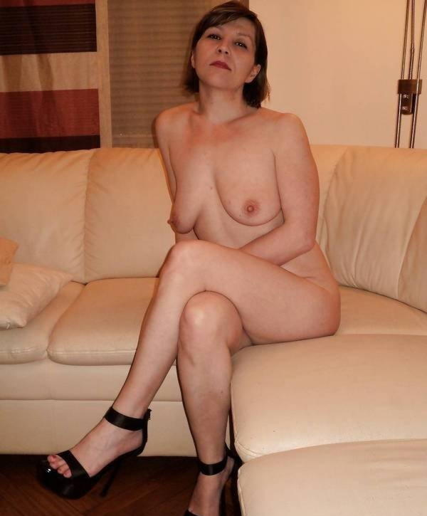 37 лет проститутка