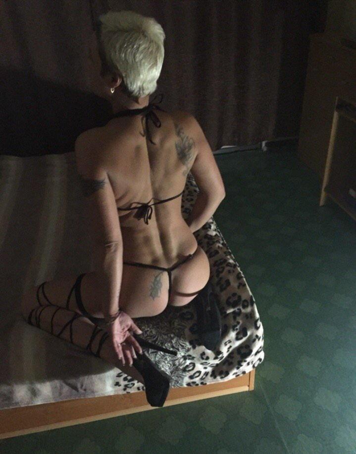Агентства Смоленска Проститутки